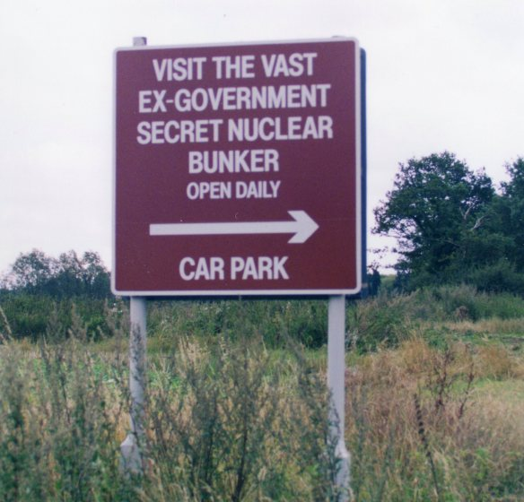nuclear bunker001